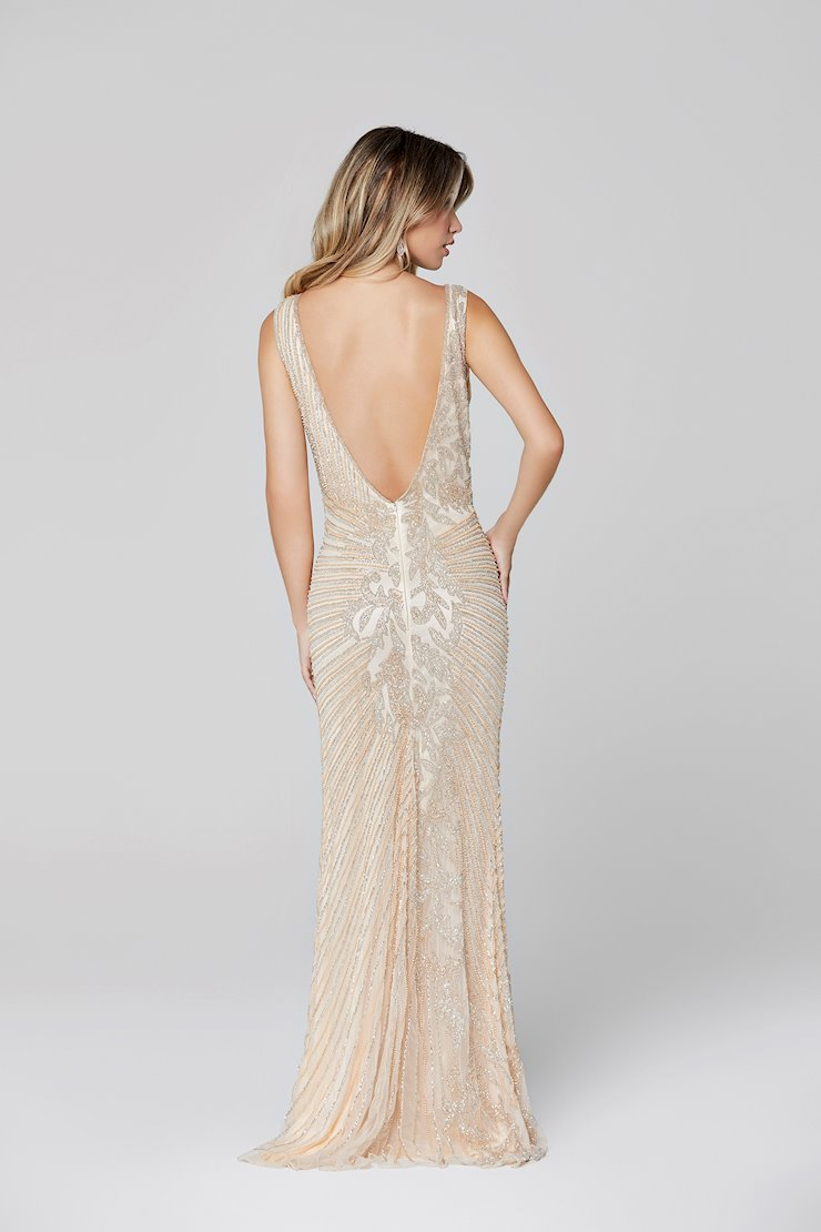 Primavera Couture 3456