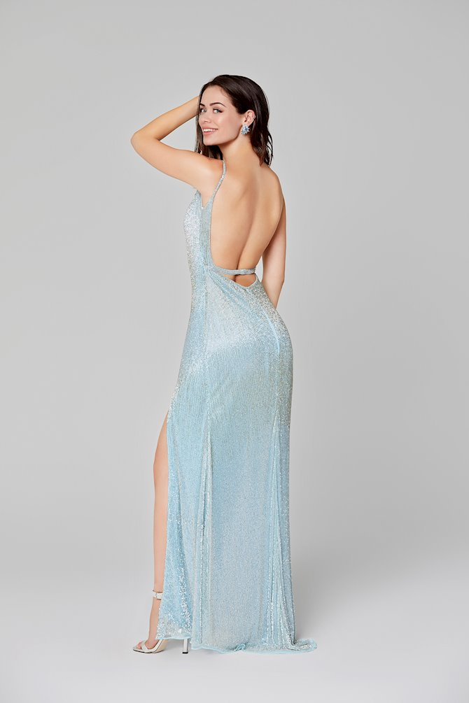 Primavera Couture Style 3457