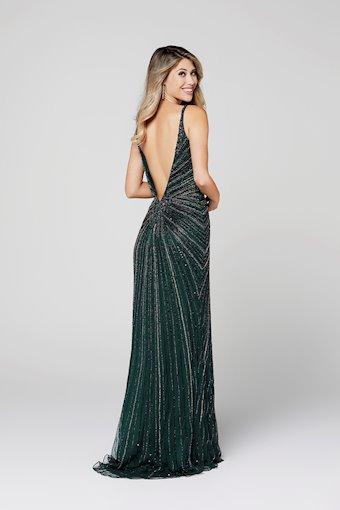 Primavera Couture 3459