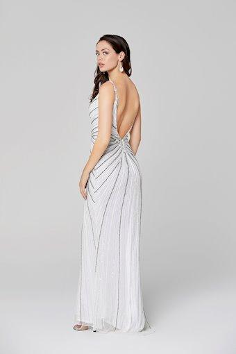 Primavera Couture Style #3459