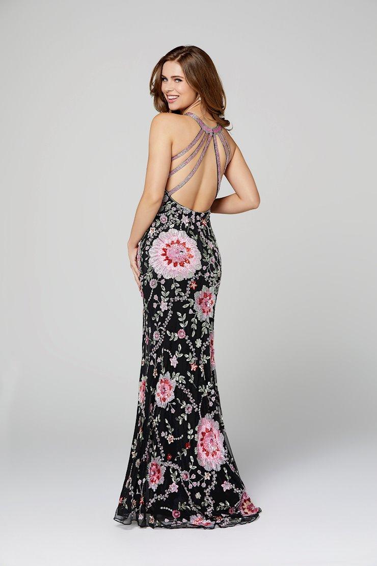 Primavera Couture 3461