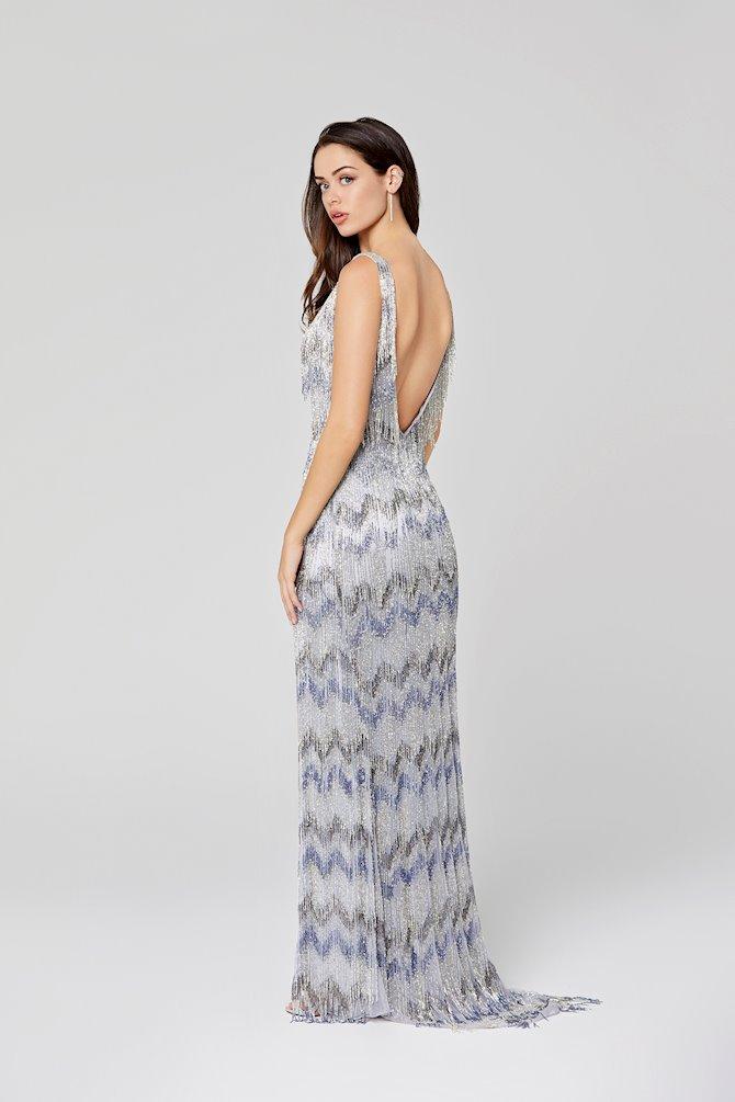 Primavera Couture 3462