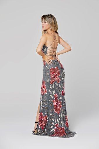 Primavera Couture 3463