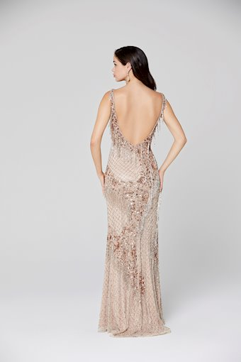 Primavera Couture 3467
