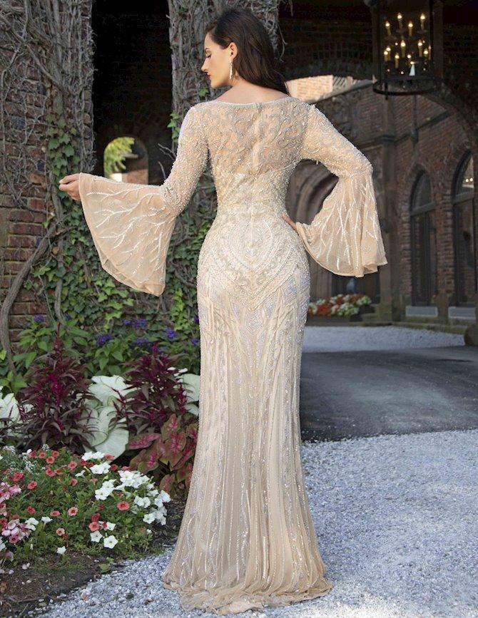 Primavera Couture Style #3284