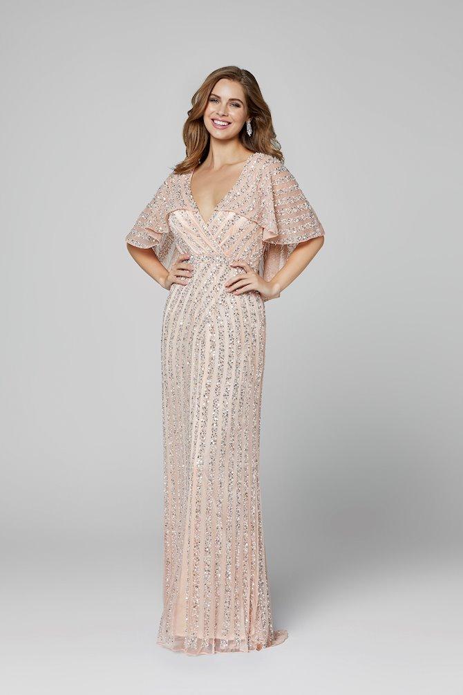 Primavera Couture 3366