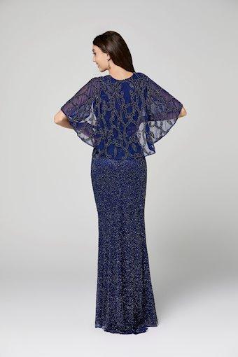 Primavera Couture Style #3367