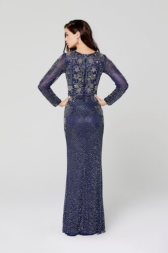 Primavera Couture #3481
