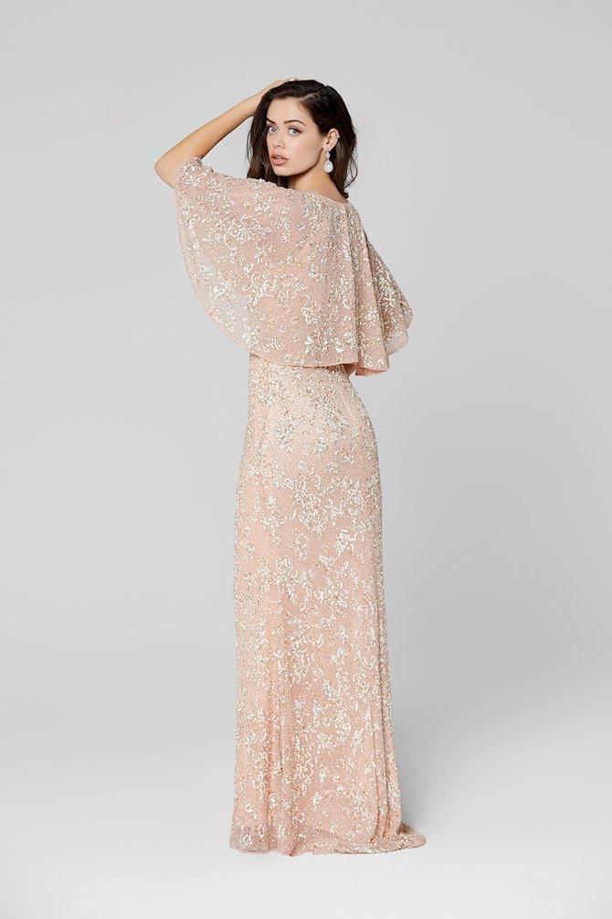 Primavera Couture 3484