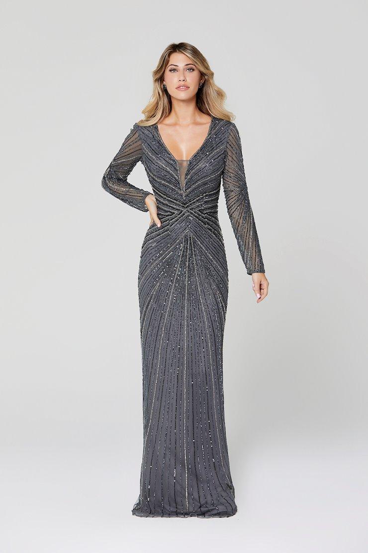Primavera Couture 3487