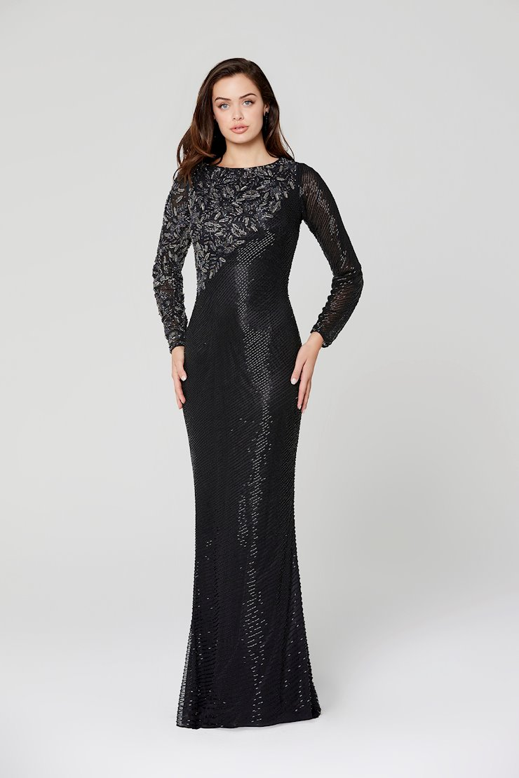 Primavera Couture 3488
