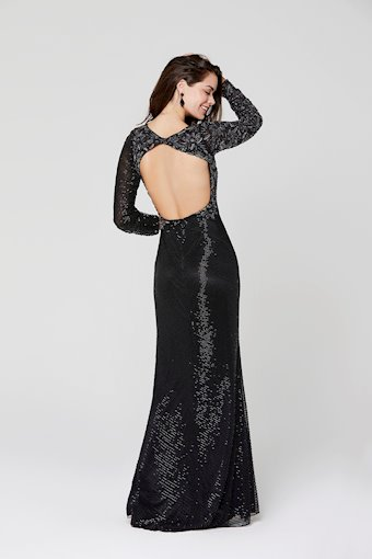 Primavera Couture Style #3488