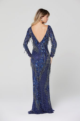 Primavera Couture Style #3491