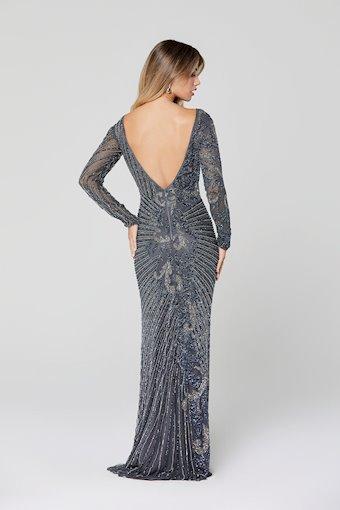 Primavera Couture Style #3492