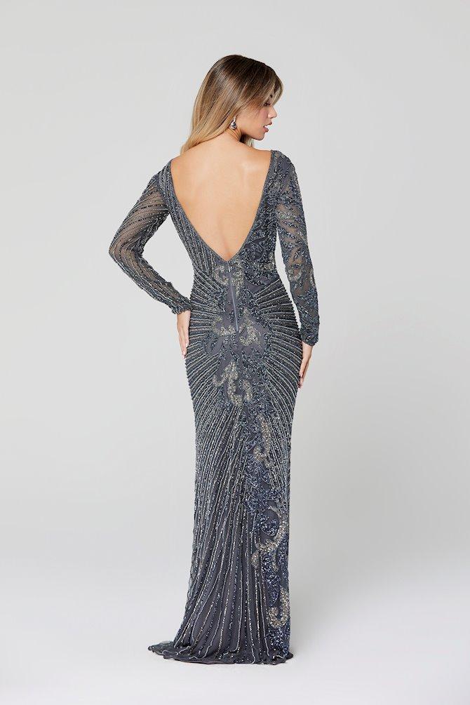 Primavera Couture Style 3492