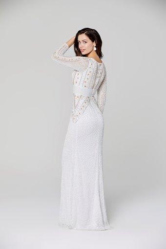 Primavera Couture #3494