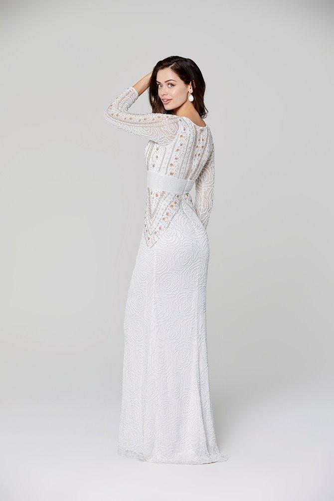 Primavera Couture Style #3494