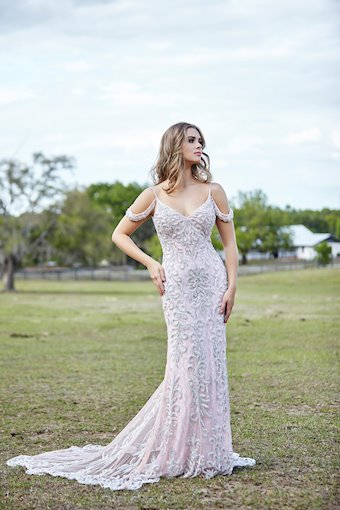 Primavera Couture 3382