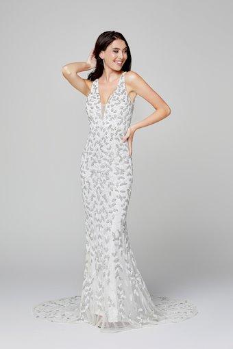 Primavera Couture 3384