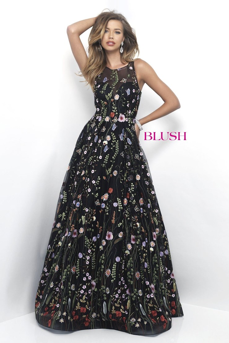 Blush Style #5601