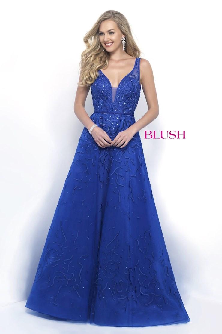 Blush Style #5602