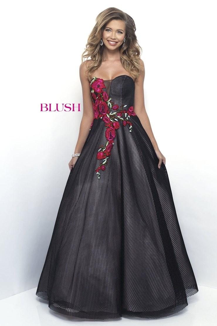 Blush Style #5605