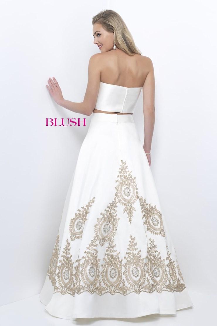 Blush Style #5607