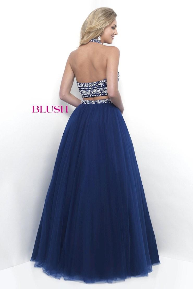 Blush Style #5609