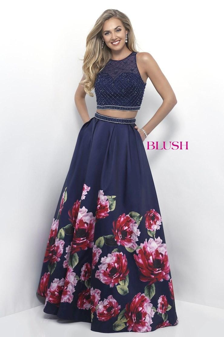 Blush Style #5610