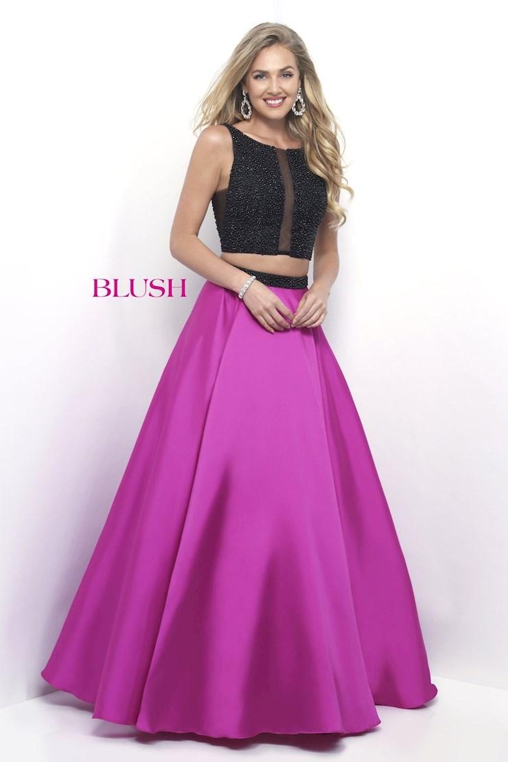 Blush Style #5611