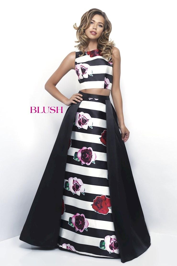 Blush Style #5612