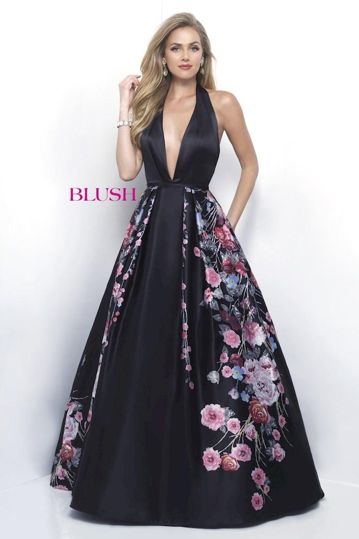 Blush Style #5613