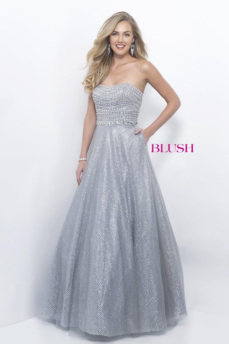 Blush Style #5615