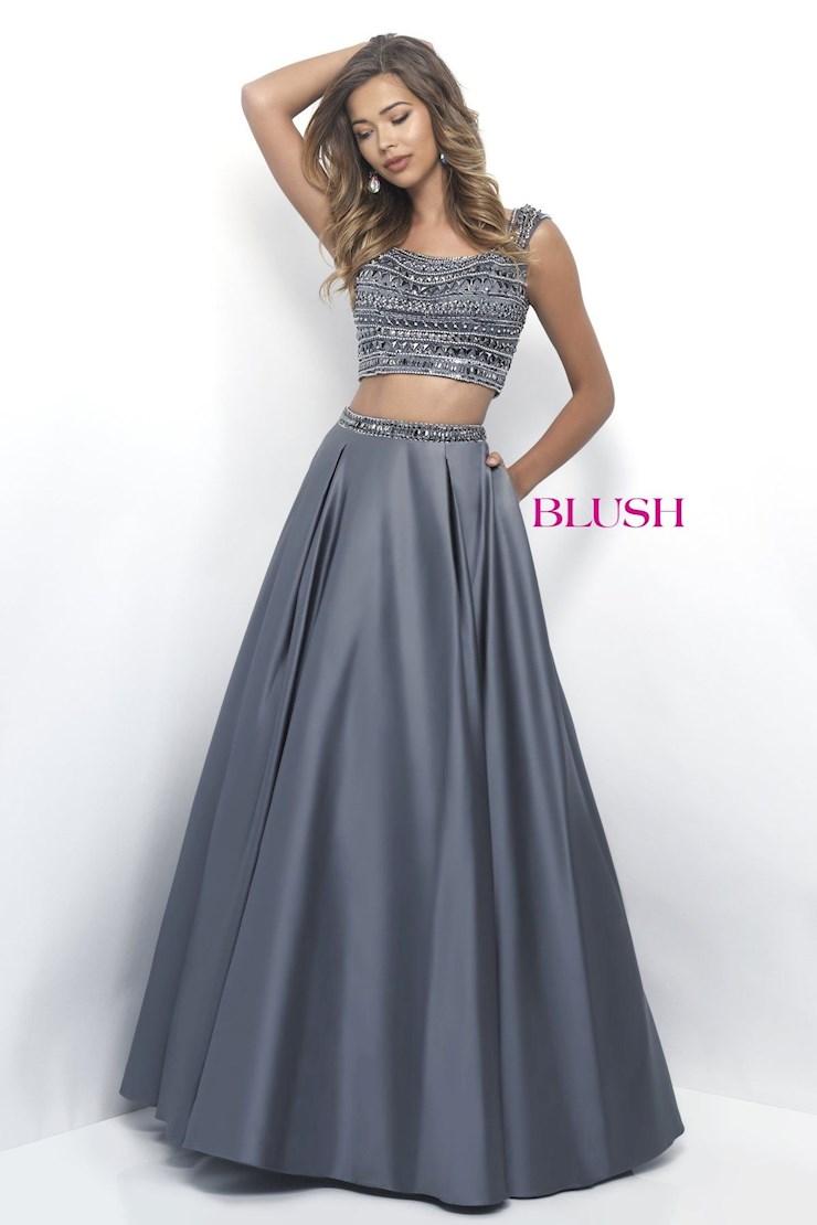 Blush Style #5617