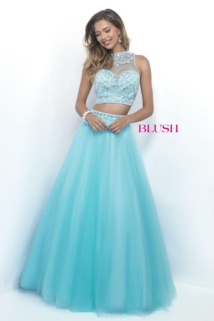 Blush Style #5618
