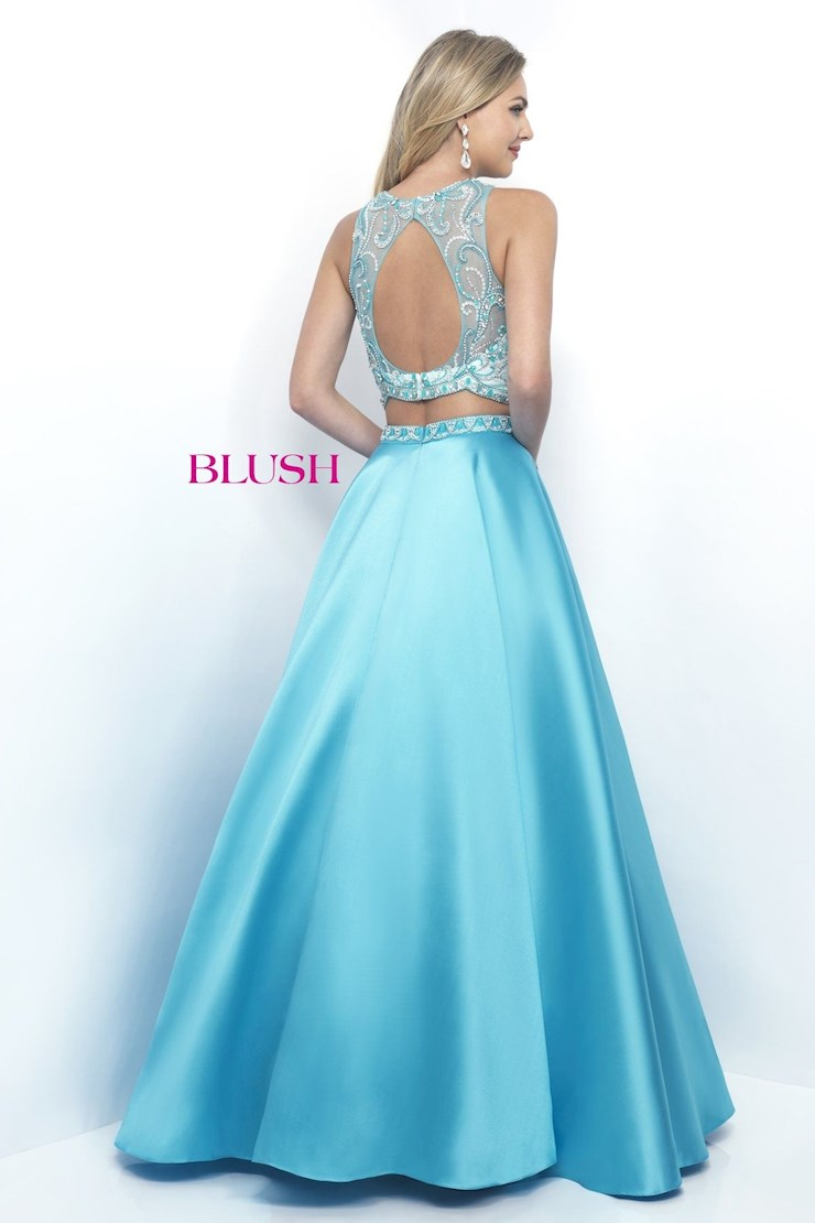 Blush Style #5619