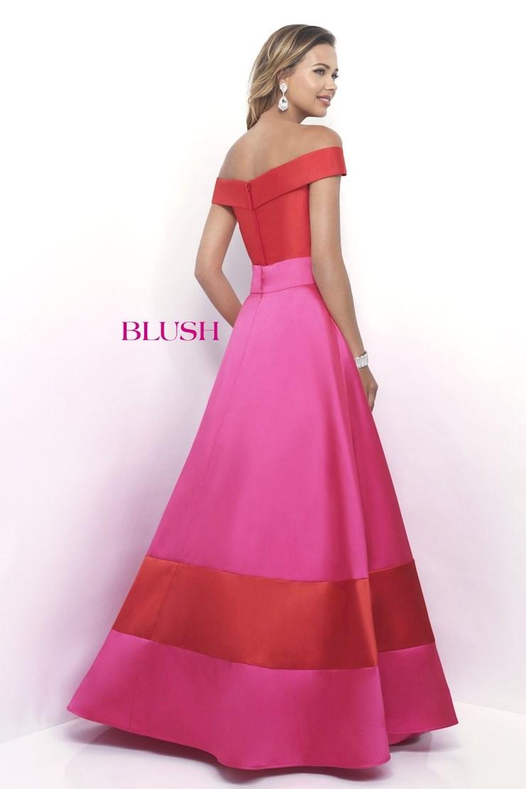 Blush Style #5623