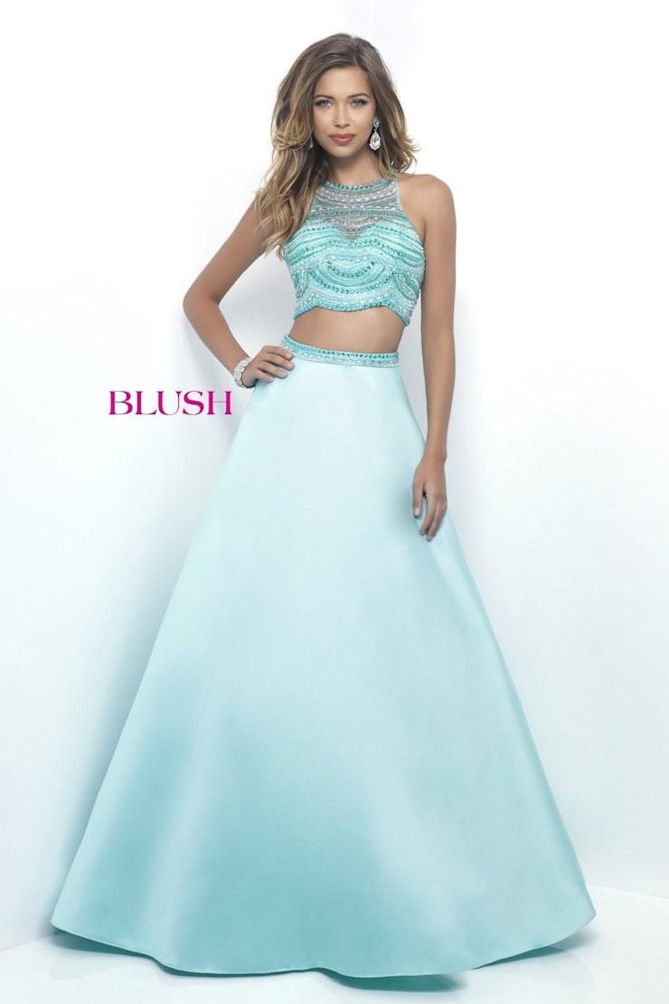 Blush Style #5624