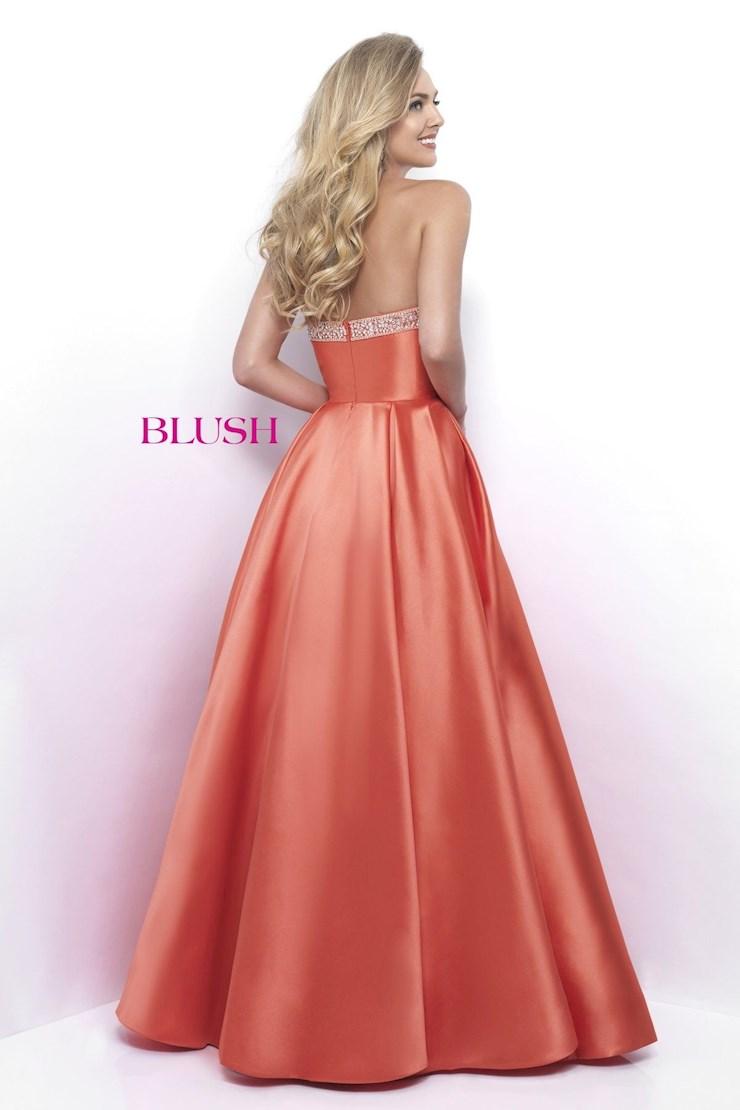 Blush Style #5626