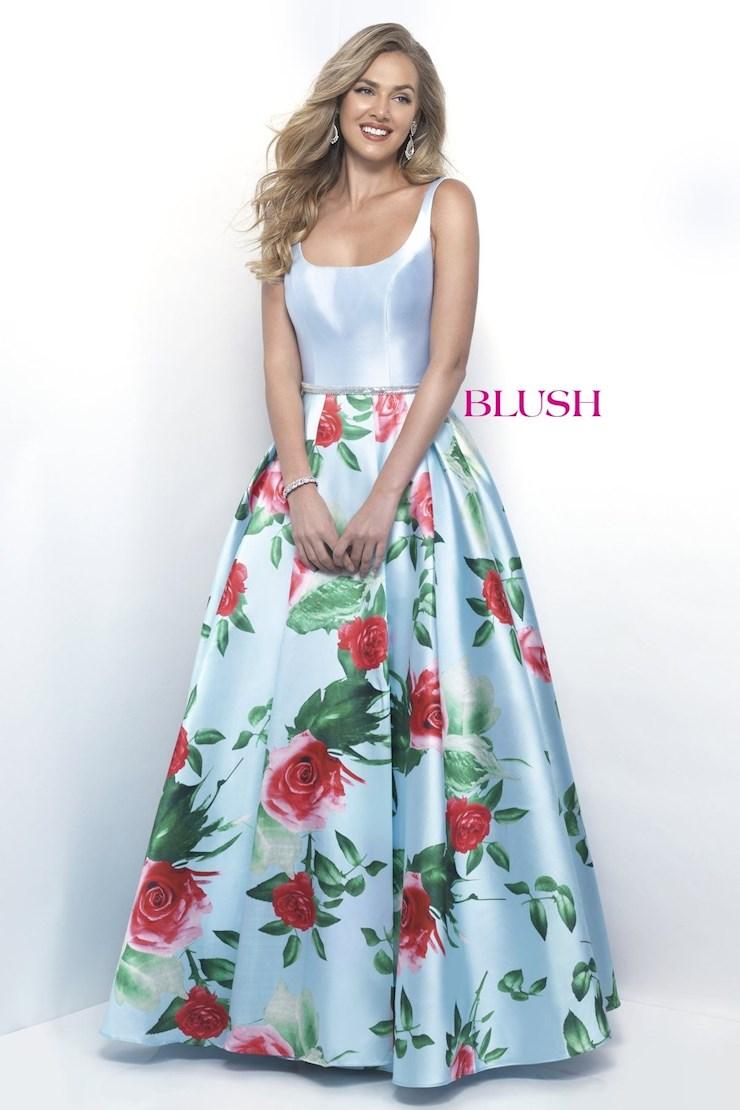 Blush Style #5627