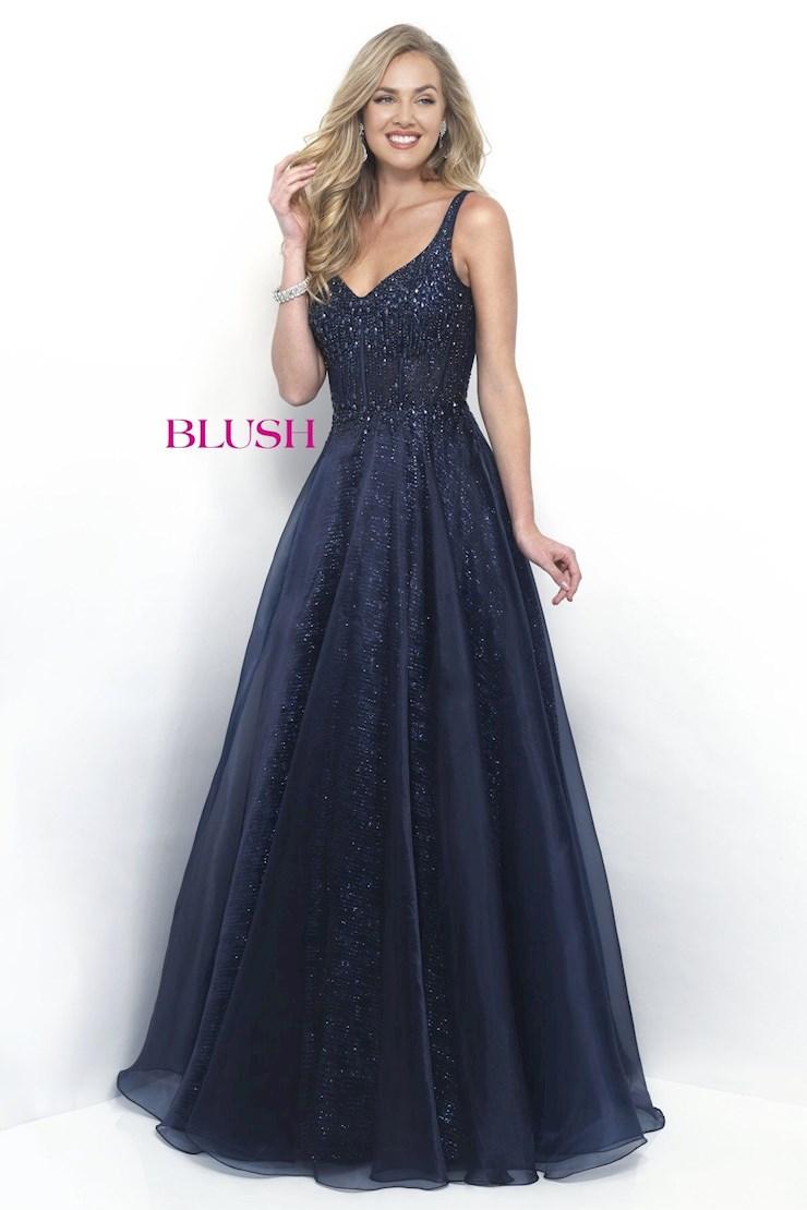 Blush Style #5629