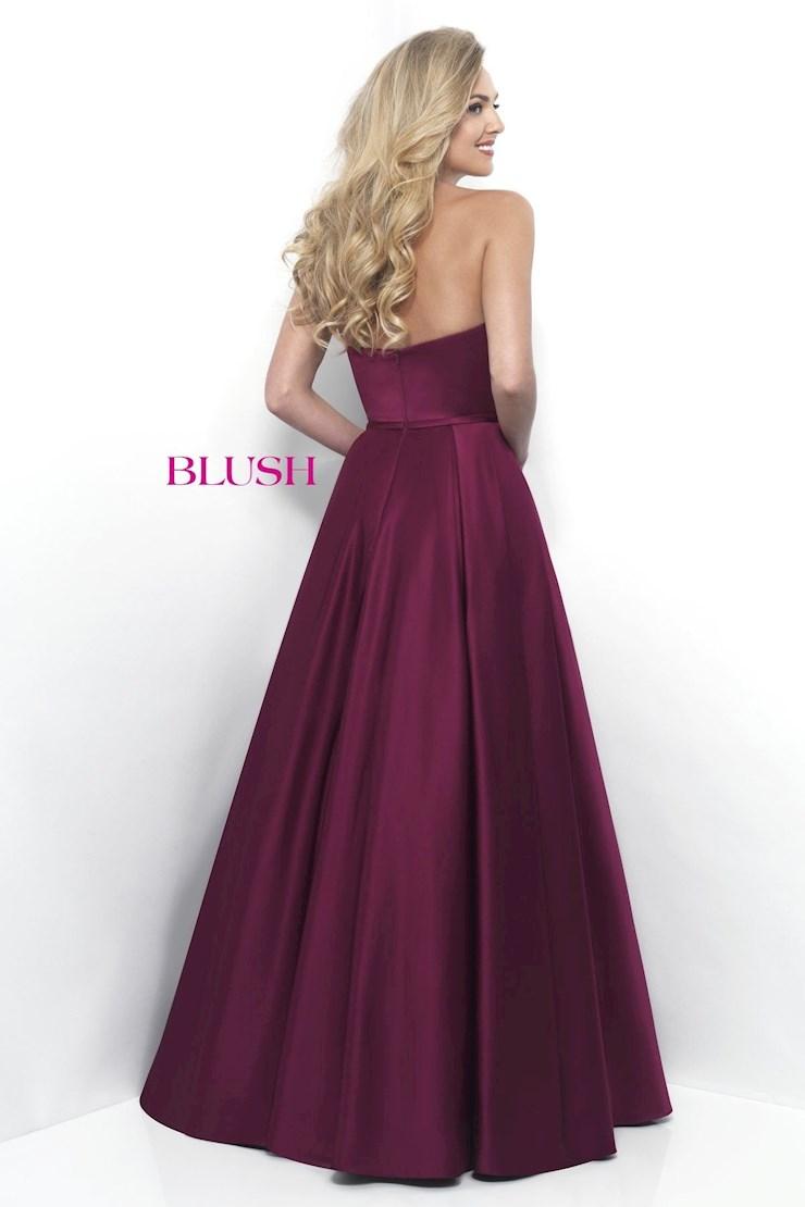 Blush Style #5630