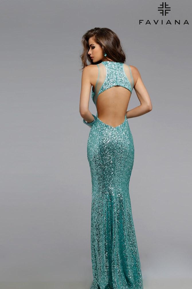 Faviana Style #7331