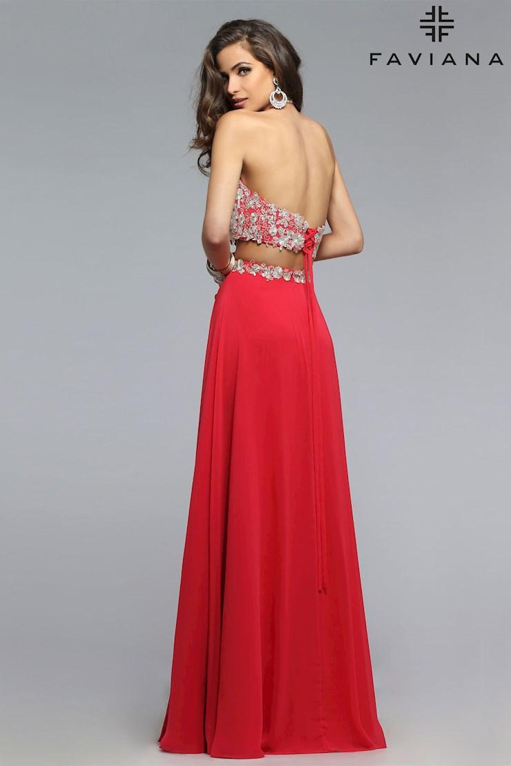 Faviana Style #7716