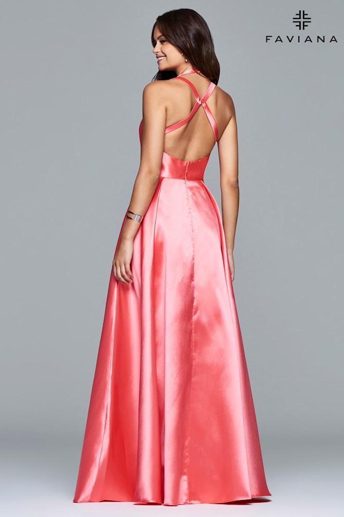 Faviana Style #7752