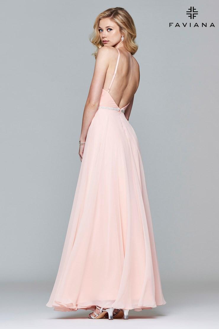 Faviana Style #7761