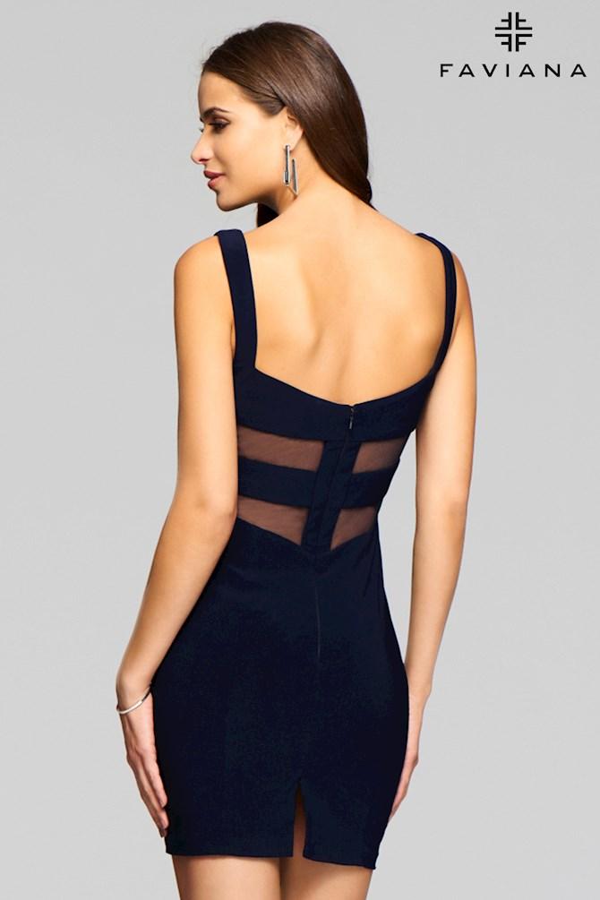 Faviana Style #7856