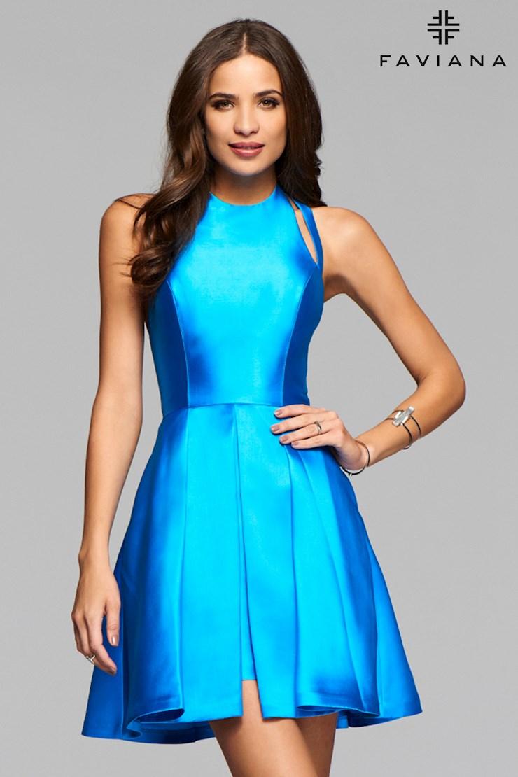 Faviana Style 7859