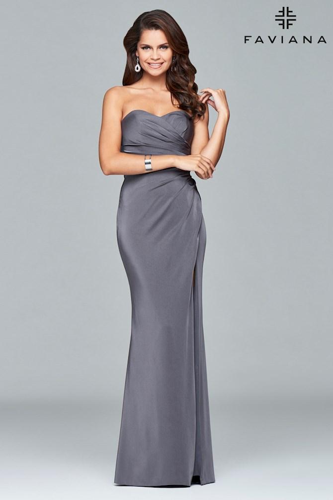 Faviana Style #7891