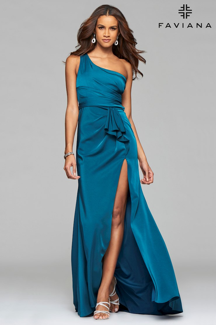 Faviana Style #7892